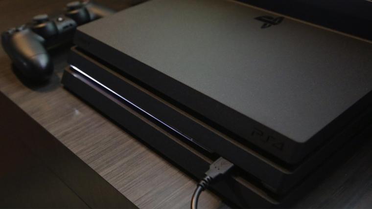 Playstation 4/PS4 geeft geen beeld (WLOD)