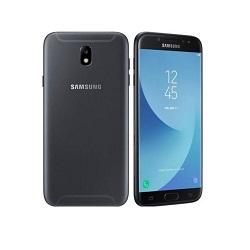 Samsung Galaxy J730 (2017)