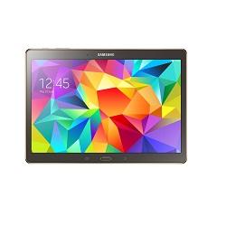 Samsung Tab S 10.5 (T800-805)