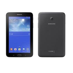 Samsung Tab 3 Lite (T113-116)