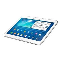 Samsung Tab 3 (P5200-5210)