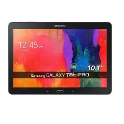 Samsung Tab Pro 10.1 (T520-525)