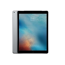 iPad Pro 12.9 Gen 1