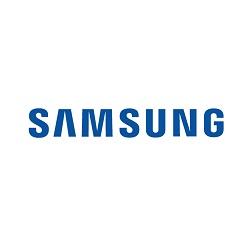 Samsung Tablet Herstelling