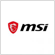 MSI Laptop Herstelling | Leuven
